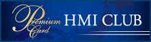 HMI CLUB